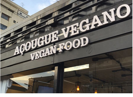 acougue-vegano-franquias1
